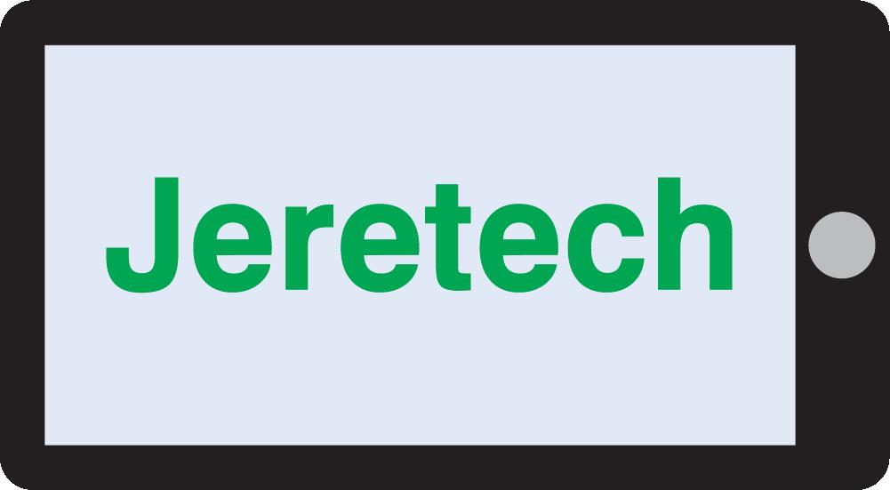 Jeretech